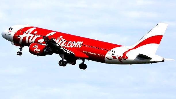 Rahasia ditemukannya Black Box Pesawat AirAsia QZ-8501
