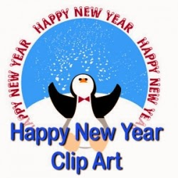 New Years Eve Clip Art 2014 Free Happy New Year 20...