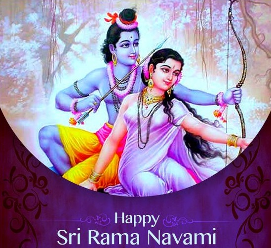 essay on sri rama navami Rama navami (devanagari: carnatic and hindustani – descend down to offer their musical rendition to lord sri rama and the assembled audience.
