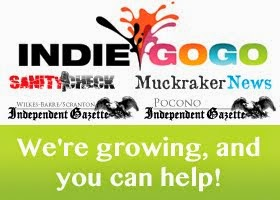 MuckrakerNews.com