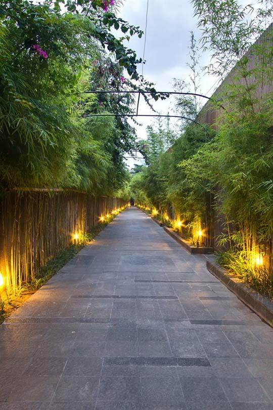 Luxury-Jineng-villa-in-Bali