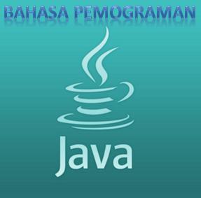 Macam-macam Bahasa Pemograman Android