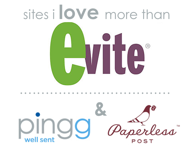 invite sites i love more than evite Color Me Meg