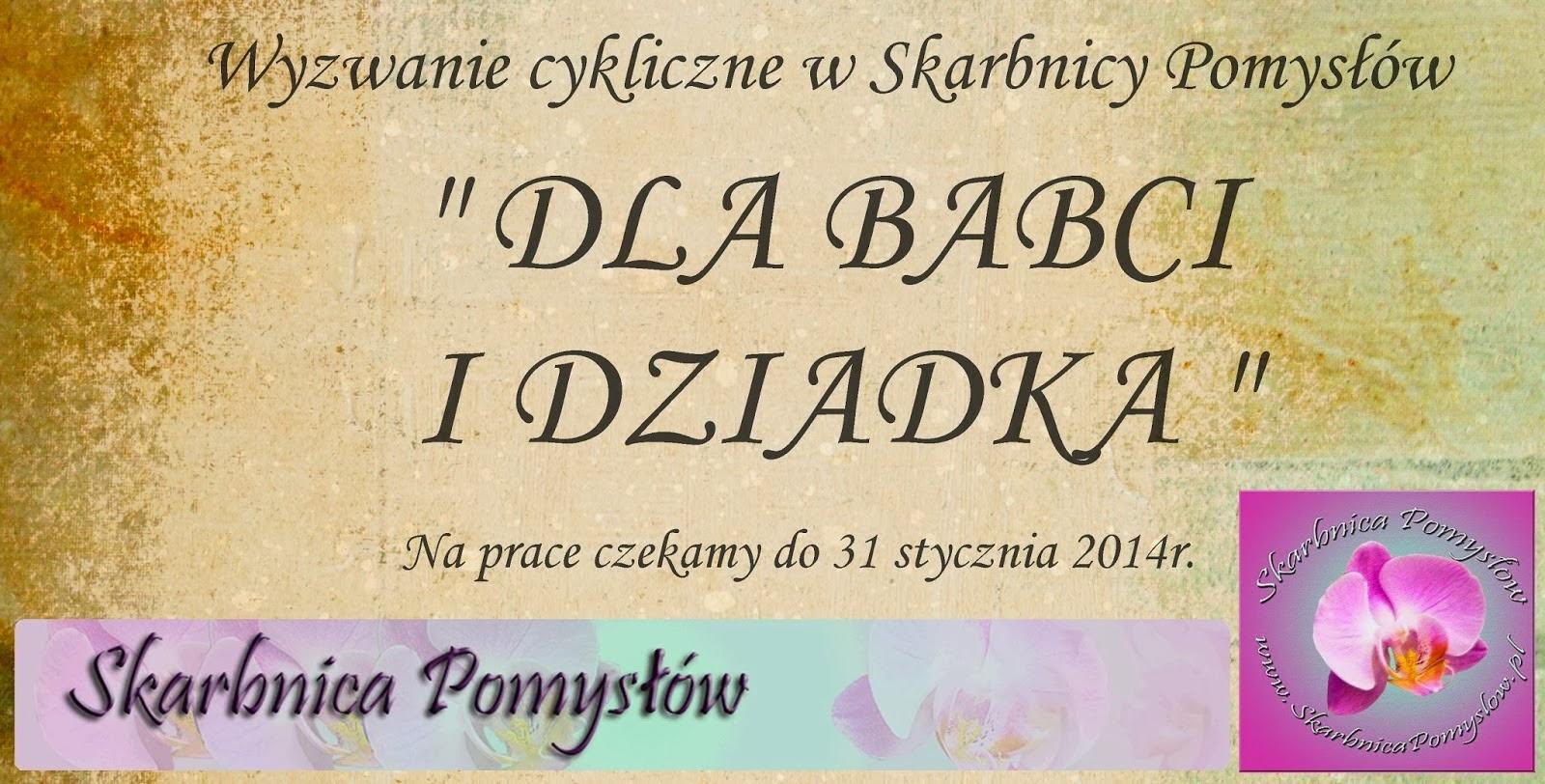 http://skarbnica-pomyslow.blogspot.com/2014/01/wyzwanie-styczniowe-dla-babci-i-dziadka.html?showComment=1389527551918#c8260612203763346672
