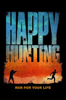 Baixar Happy Hunting Legendado Torrent