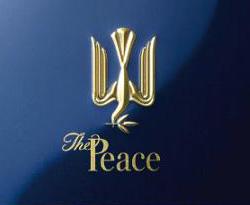 Peace ( ザ・ピース ) のパッケージ画像