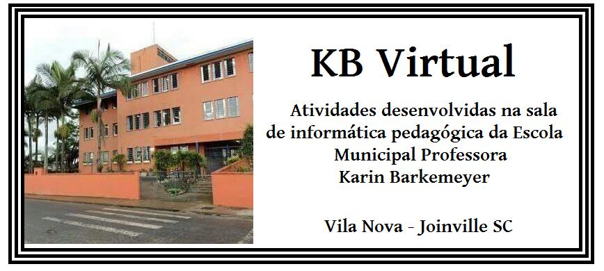 KB Virtual
