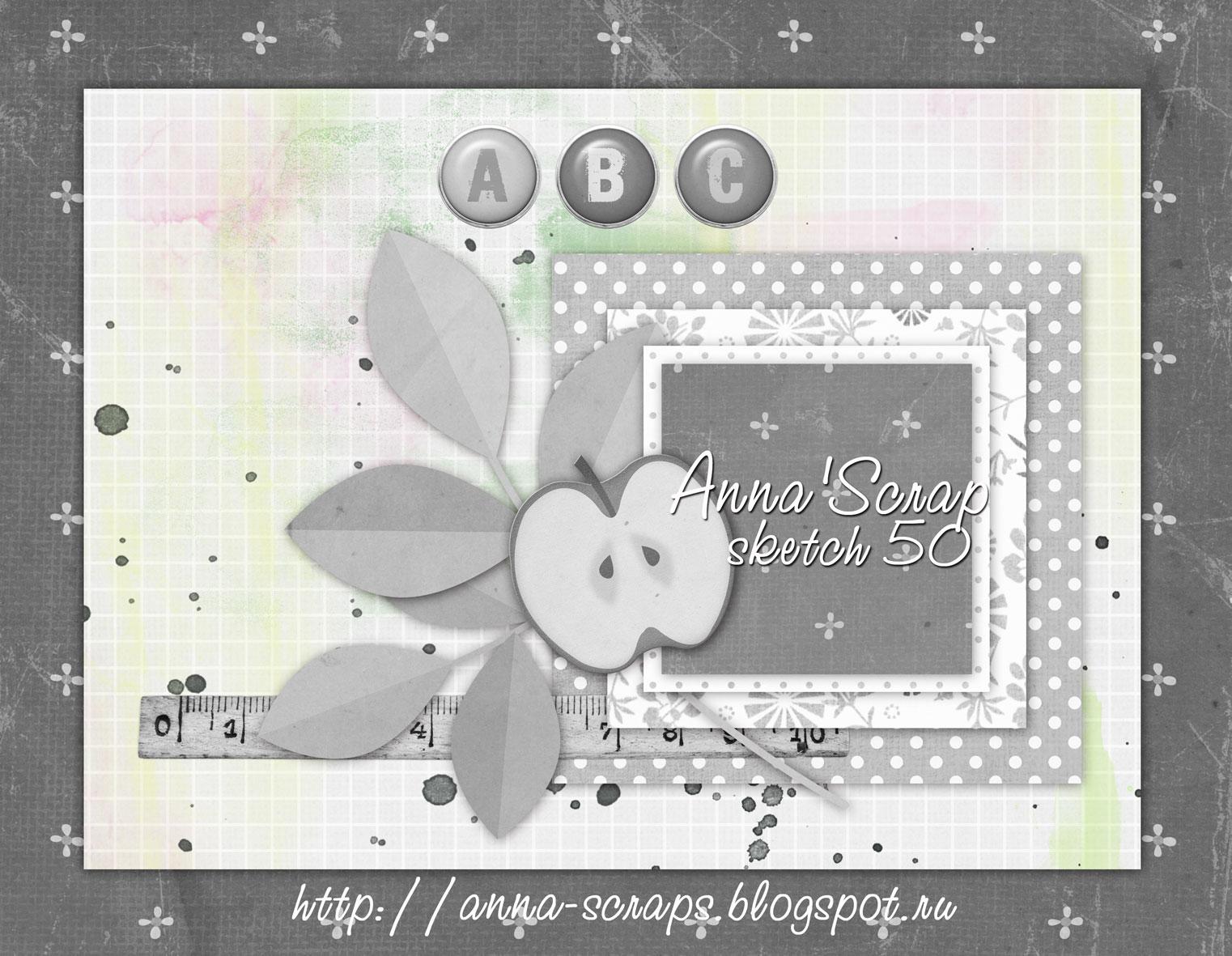 http://anna-scraps.blogspot.com/2014/10/50.html