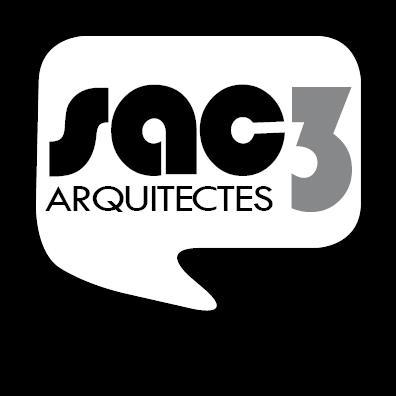 Sac3 arquitectes