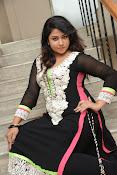 Jyothi new sizzling pics-thumbnail-14