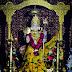 Shri Mai Mandir