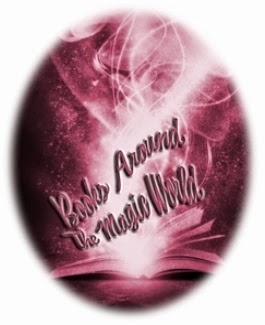 http://booksaroundthemagicworld.wordpress.com/quienes-pueden-participar/