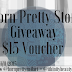 [CLOSED] Born Pretty Store $15 Voucher Giveaway