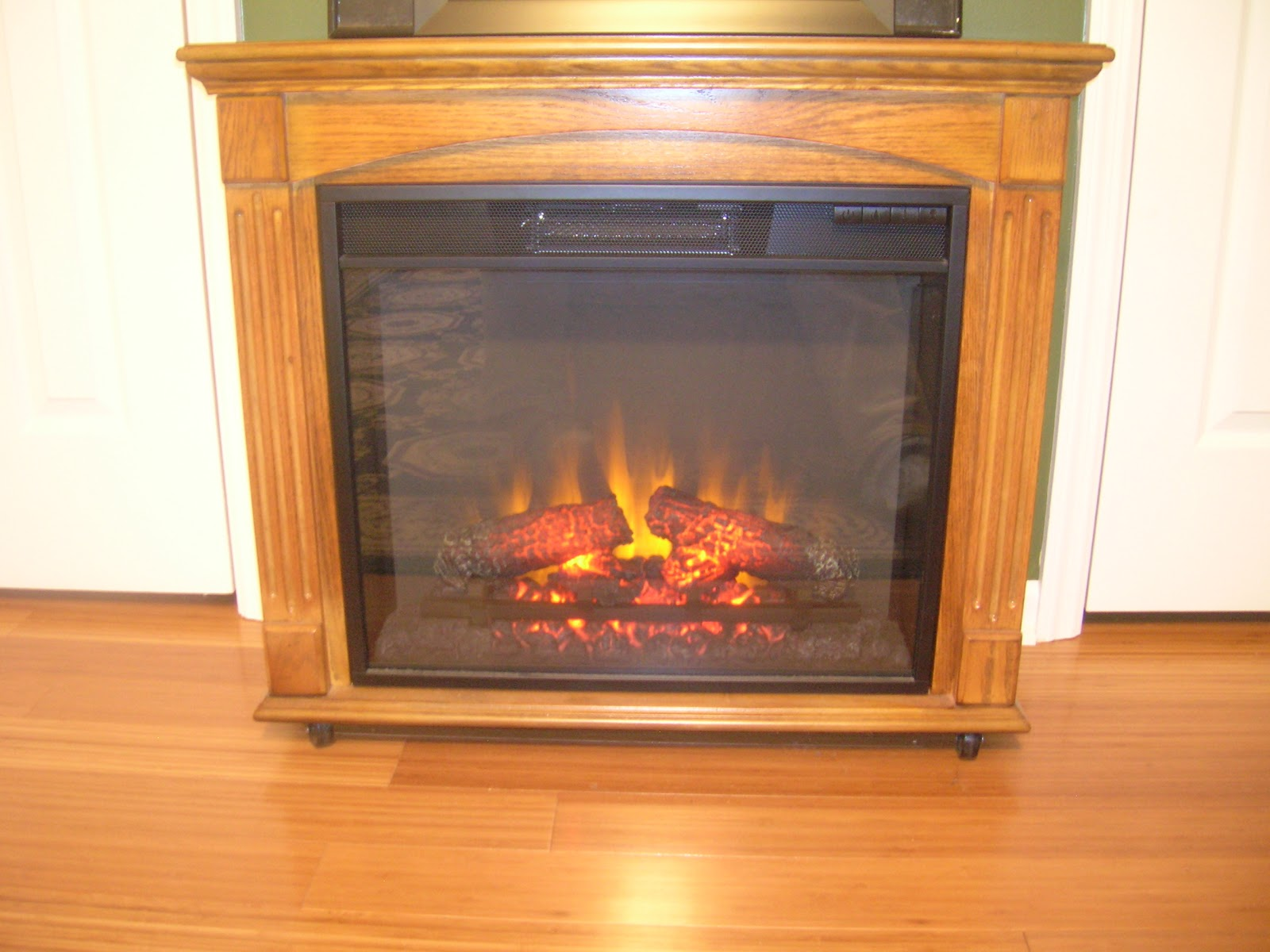 shoprite fireplace space amazon heater reviews target