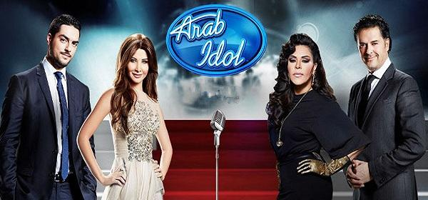    2  15  2013  10/5/2013 Arab Idol   