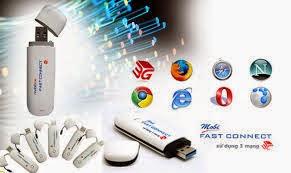 Thuê bao Mobifone đăng ký 3G sẽ chủ động gia hạn với gói chu kỳ dài