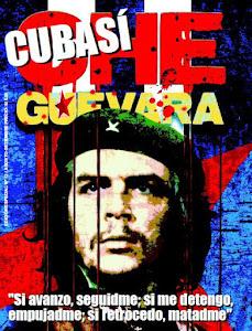 YA SALIO REVISTA CUBA SÍ