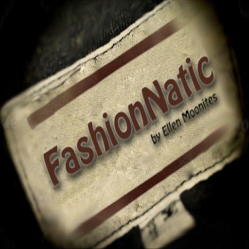 FashionNatic