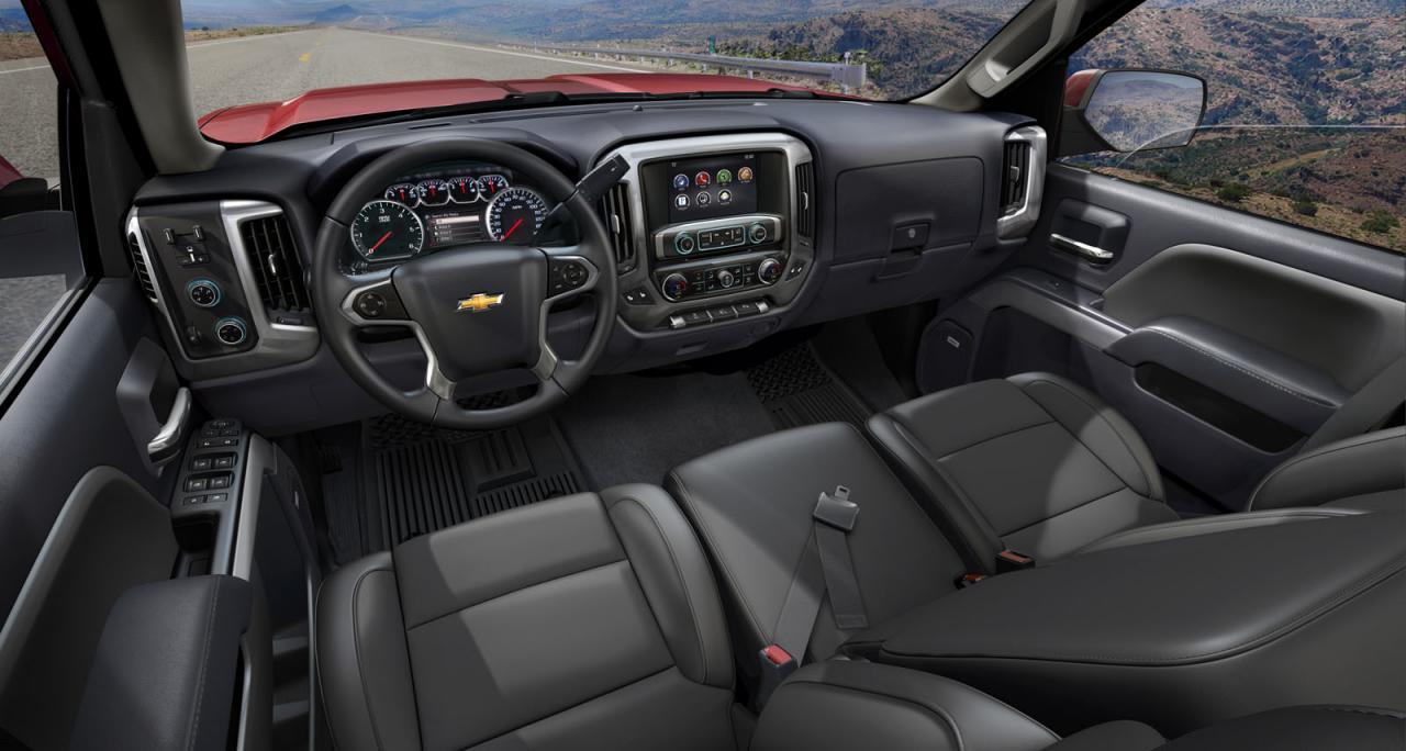 Chevrolet+Silverado+2.jpg