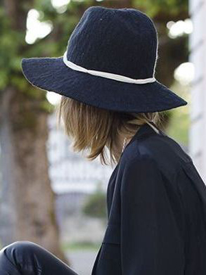 peiandos+2014+sombreros+cortes+pelo