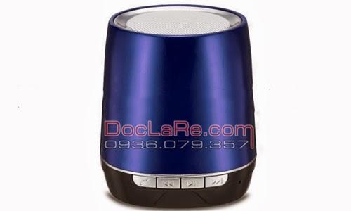 Loa không dây Bluetooth mini DF - B05 giá rẻ DukitaShop
