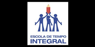 ESCOLA DE ENSINO INTEGRAL