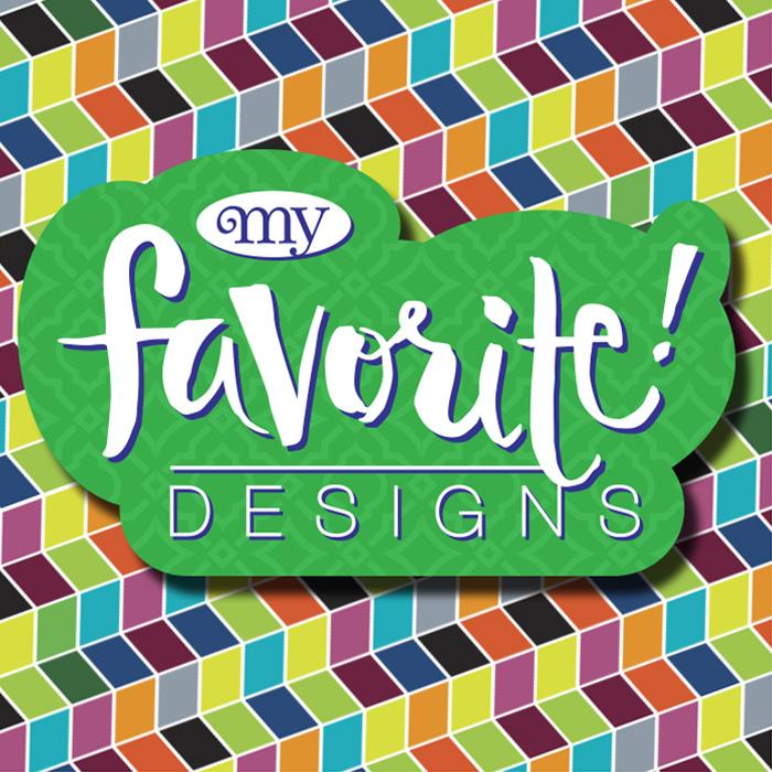 Brenda Manley Designs