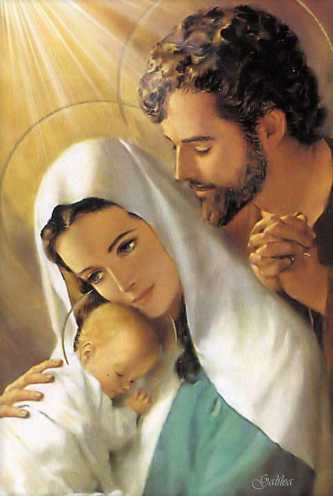 Descargar PDF El Pobre de Nazaret Padre Ignacio Larra aga SF