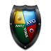 Gratis Download AVG internet security 2013 Final With Serial Number