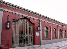 Museo Las Lilas de Areco  en radio