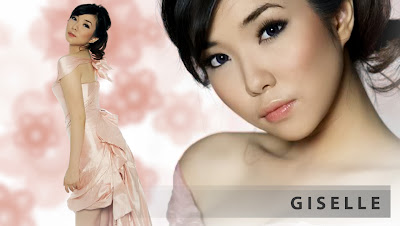 lirik lagu,lirik lagu giselle pencuri hati,mp3 download,mp3 search,lagu baru,koplo,dangdut,noah