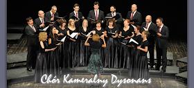 Dysonans Chamber Choir