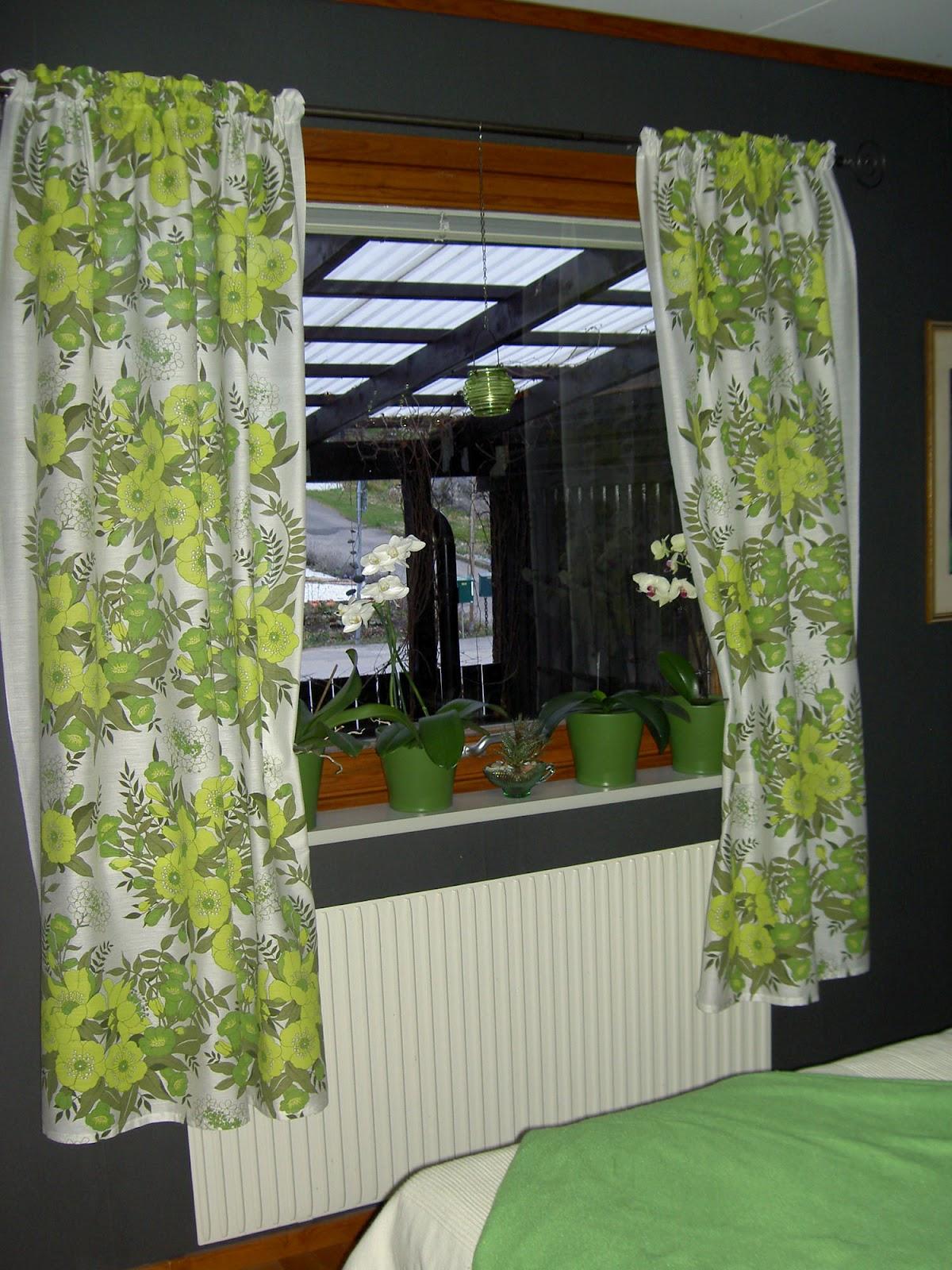 Teak och orkidéer: april 2012