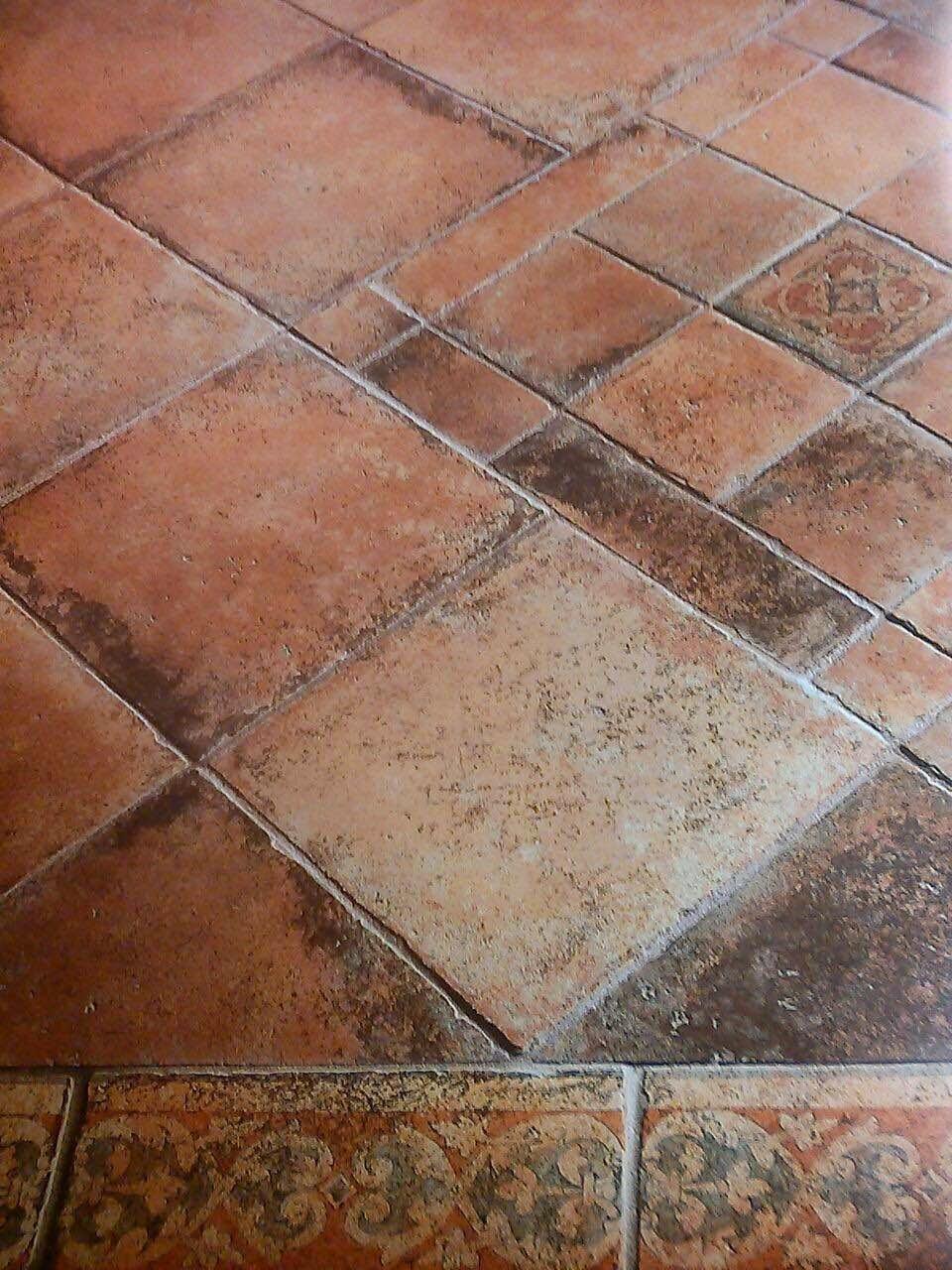 azulejos de estilo rstico terra antiqva 976 46 30 90 gres y cermica para cocinas bao exterior - Azulejos Rusticos