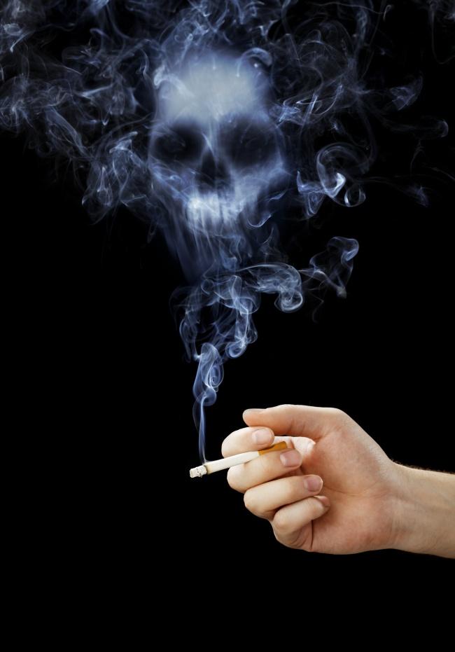 Los remedios eficaces como a dejar fumar