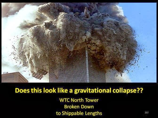 Collectible- Novelty 2-9//11 Anniversary  WTC Memorial  Dollar Bills F