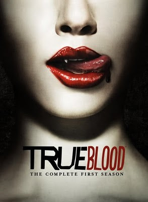 True Blood The Complete First Season HBO Series B001FB4W0W L Baixar True Blood 1ª Temporada Legendado RMVB