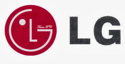 Smartphone-LG-Leo