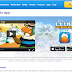 Club Penguin Removes SoundStudio & Sled Racer from various mobile stores