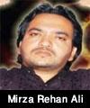 http://www.humaliwalayazadar.com/2015/09/mirza-rehan-ali-nohay-2014-to-2016.html