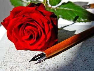 Lettre d'amour pour un homme 2