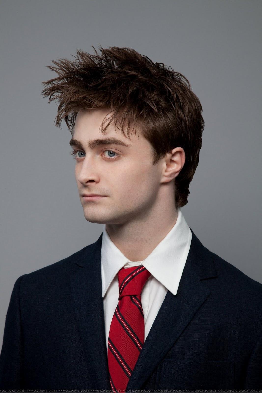 Daniel Radcliffe | HD ... Daniel S