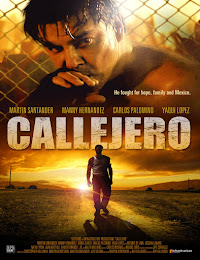 Callejero (2015) [Vose]