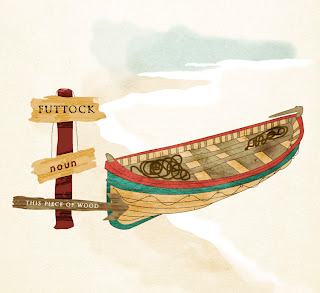 Futtock