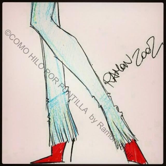Comohiloporpuntilla-ramonahuir-elblogdepatricia-shoes-zapatos-calzature-chaussures