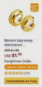 http://www.miniinthebox.com/id/men-s-titanium-steel-golden-arenaceous-earring_p369177.html?utm_medium=personal_affiliate&litb_from=personal_affiliate&aff_id=26539&utm_campaign=26539