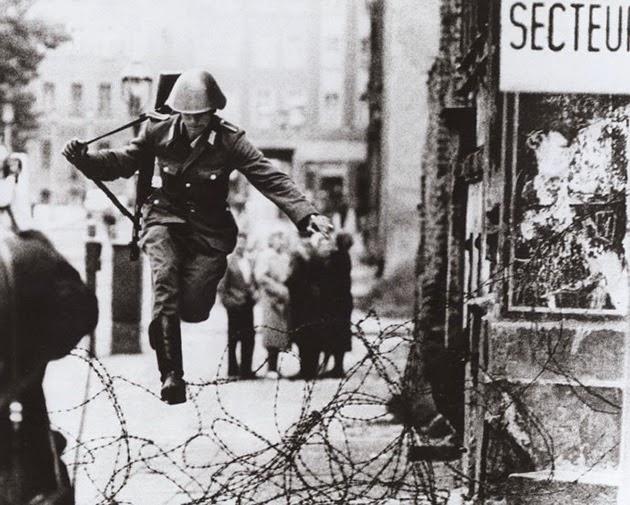 la-proxima-guerra-25-aniversario-caida-del-muro-de-berlin-5