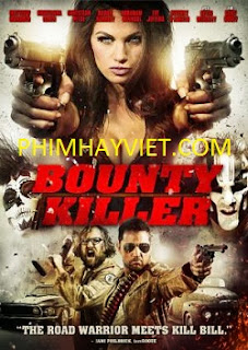 Sát Thủ Tiền Thưởng Bounty Killer, Phim Sex Online, Xem Sex Online, Phim Loan Luan, Phim Sex Le