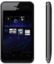 IMO S78 Glory, Handphone Android Dual SIM