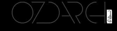 OzDarch - Olsi Dani